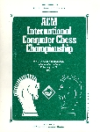The 23rd Annual ACM North American Computer Chess Championship